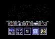 logo Emuladores THE COMET GAME [XEX]